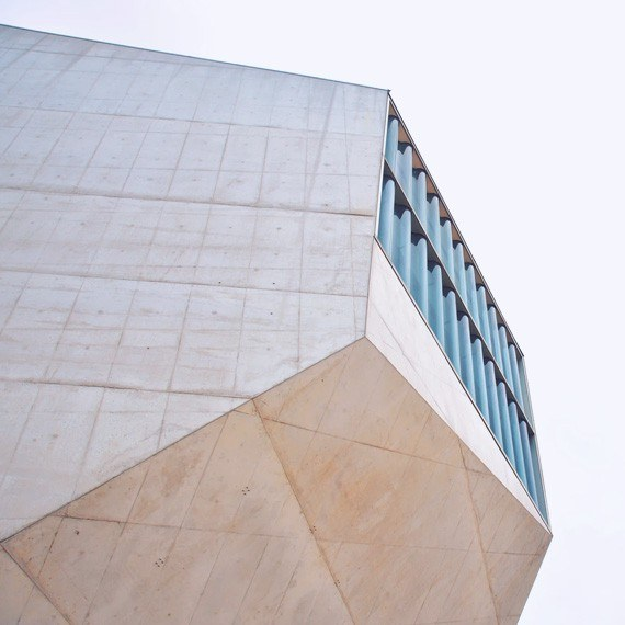 architect-img1.jpg