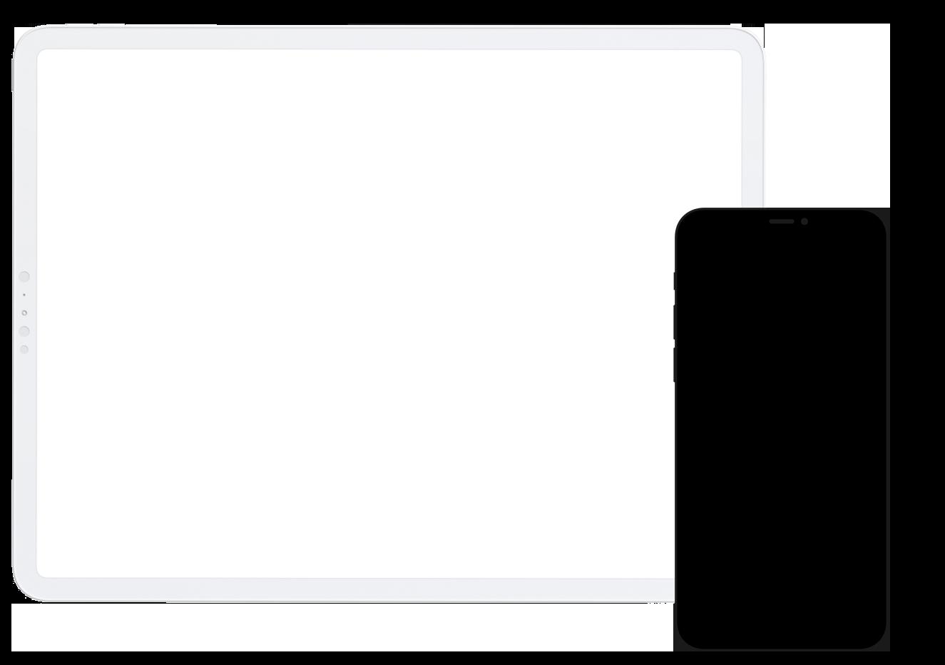iPadiPhonev3